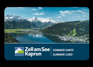 zask-card-website